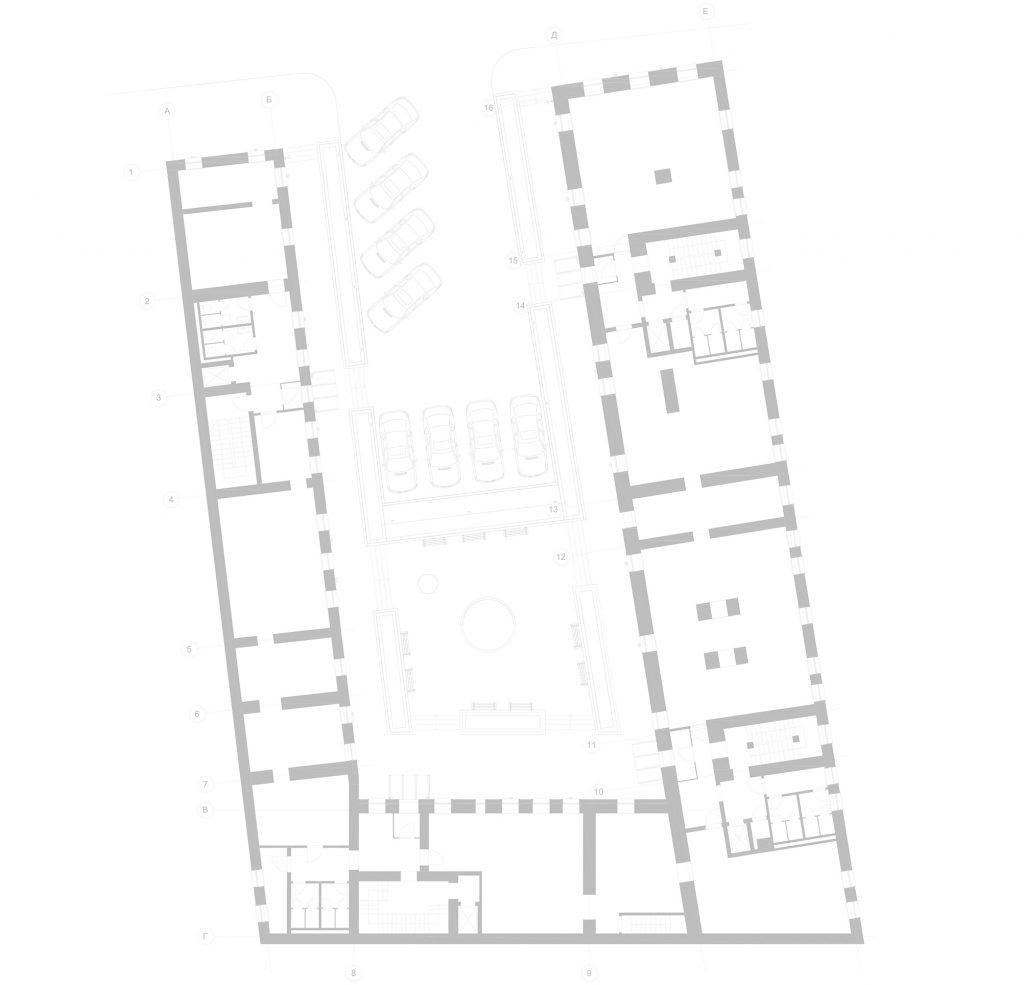 C:UsersSmolyaninovADesktopплан 1-го этажа_recover